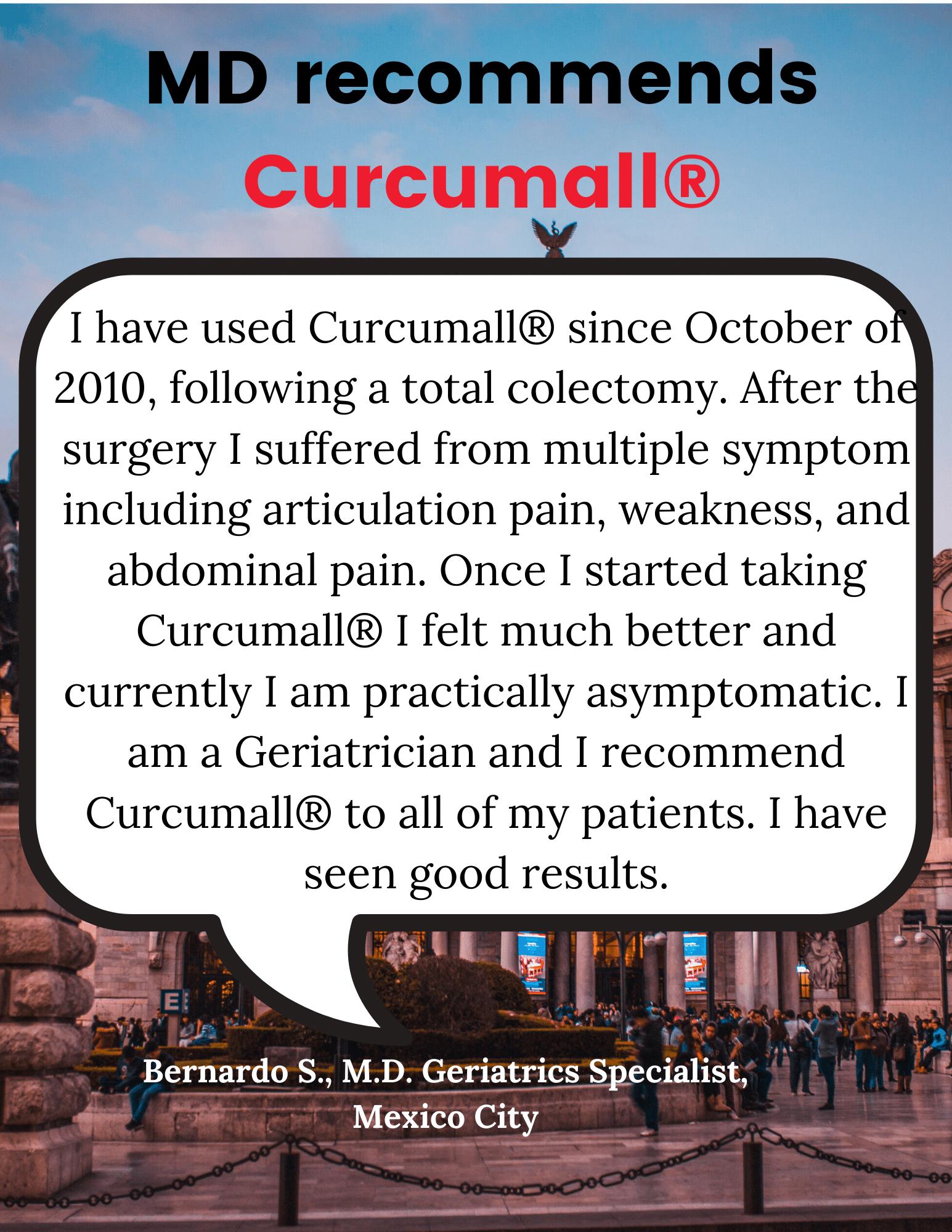 Turmeric Curcumin LIQUID BUY